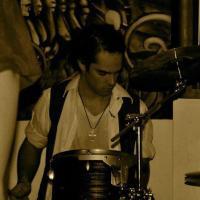 bluesmcgroove's Photo